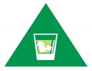 RMJ Beverage-01