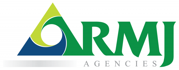 RMJ Agencies
